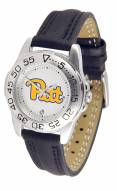 Pittsburgh Panthers Sport Women's Watch