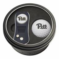 Pittsburgh Panthers Switchfix Golf Divot Tool & Ball