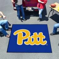 Pittsburgh Panthers Tailgate Mat