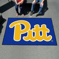 Pittsburgh Panthers Ulti-Mat Area Rug