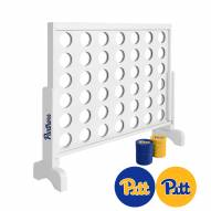 Pittsburgh Panthers Victory Connect 4