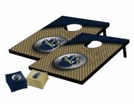 Pittsburgh Panthers Wild Sports Cornhole Set