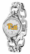 Pittsburgh Panthers Women's Eclipse Watch