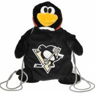 Pittsburgh Penguins Backpack Pal