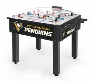 Pittsburgh Penguins Dome Hockey