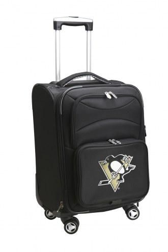 Pittsburgh Penguins Domestic Carry-On Spinner