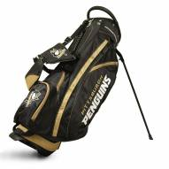 Pittsburgh Penguins Fairway Golf Carry Bag