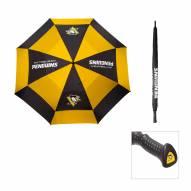 Pittsburgh Penguins Golf Umbrella