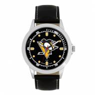 Pittsburgh Penguins Men's Player Watch