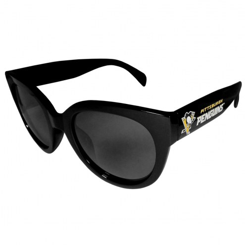Pittsburgh Penguins Women's Sunglasses