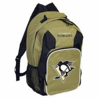 Pittsburgh Penguins Southpaw Backpack