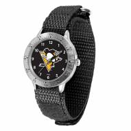 Pittsburgh Penguins Tailgater Youth Watch