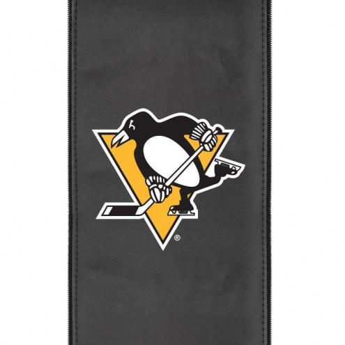 Pittsburgh Penguins XZipit Furniture Panel