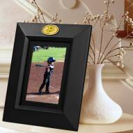 Pittsburgh Pirates Black Picture Frame