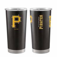 Pittsburgh Pirates 20 oz. Travel Tumbler