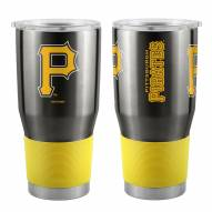 Pittsburgh Pirates 30 oz. Travel Tumbler