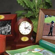 Pittsburgh Pirates Desk Clock