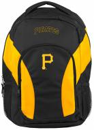 Pittsburgh Pirates Draft Day Backpack