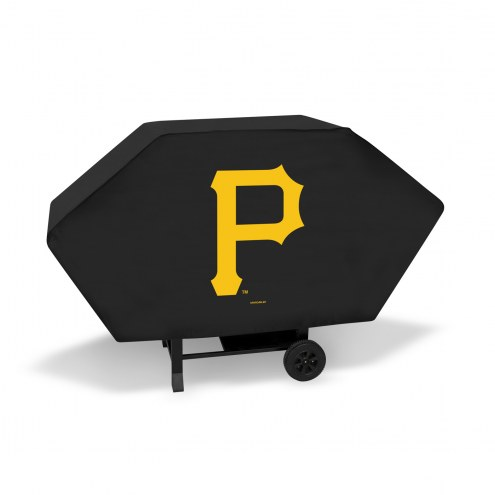 Pittsburgh Pirates Executive Grill Cover