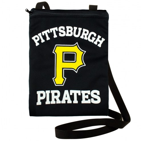 Pittsburgh Pirates Game Day Pouch