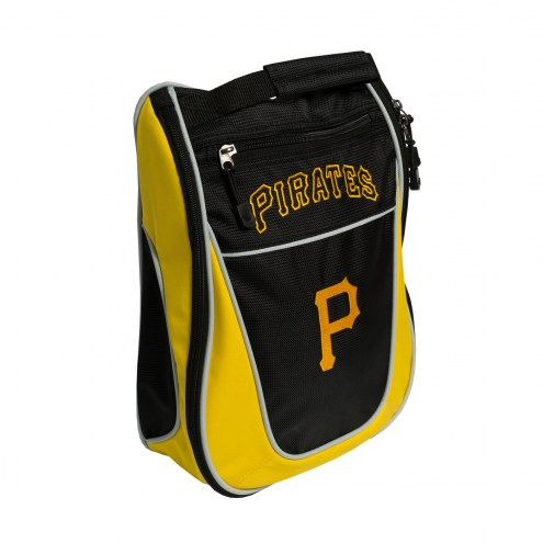 Pittsburgh Pirates Golf Shoe Bag