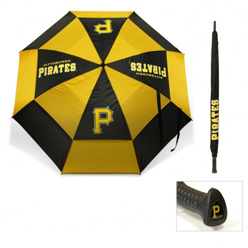 Pittsburgh Pirates Golf Umbrella