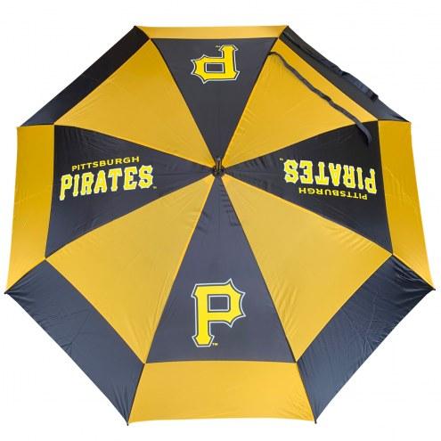 Pittsburgh Pirates Golf Umbrella