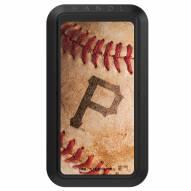 Pittsburgh Pirates HANDLstick Phone Grip