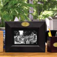 Pittsburgh Pirates Landscape Picture Frame