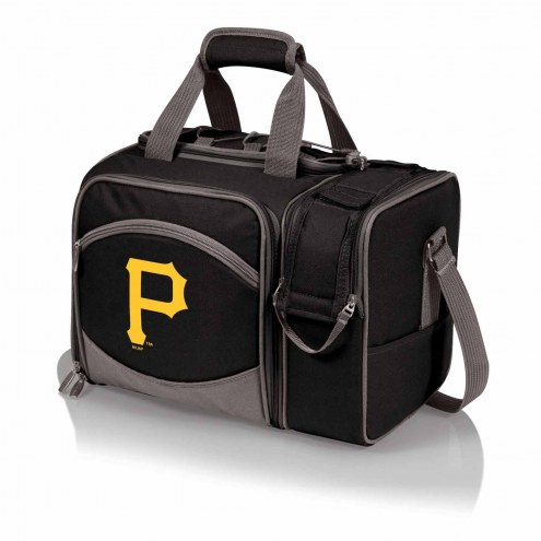 Pittsburgh Pirates Malibu Picnic Pack