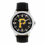 Pittsburgh Pirates Men's Player Watch