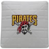 Pittsburgh Pirates Schutt MLB Authentic Baseball Base