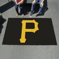 Pittsburgh Pirates Ulti-Mat Area Rug