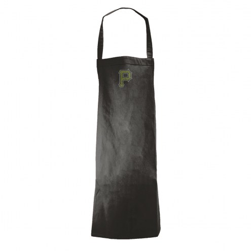 Pittsburgh Pirates Victory Apron