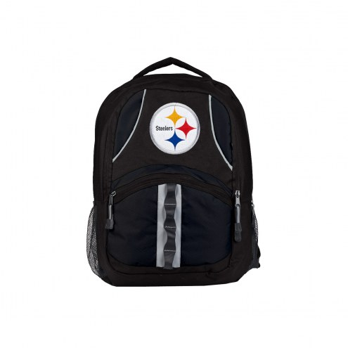 Pittsburgh Steelers Captain Backpack