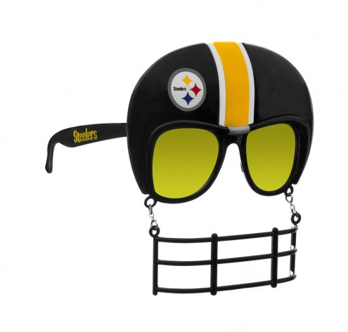 Pittsburgh Steelers Game Shades Sunglasses