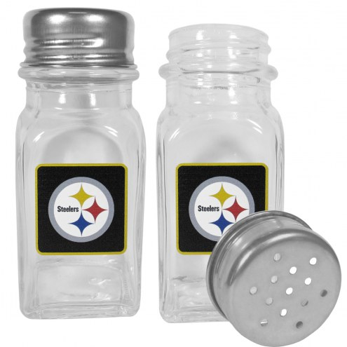 Pittsburgh Steelers Graphics Salt & Pepper Shaker