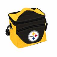 Pittsburgh Steelers Halftime Lunch Box