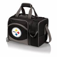 Pittsburgh Steelers Malibu Picnic Pack