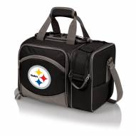Pittsburgh Steelers Malibu Picnic Pack