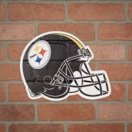 Pittsburgh Steelers Lawn Garden Sportsunlimited Com