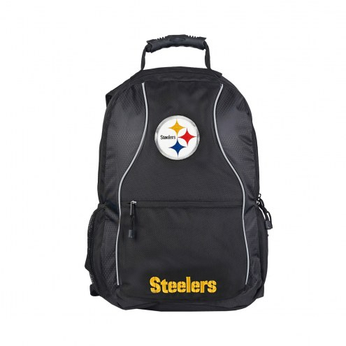 Pittsburgh Steelers Phenom Backpack