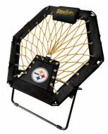 Pittsburgh Steelers Premium Bungee Chair