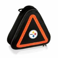 Pittsburgh Steelers Roadside Emergency Kit