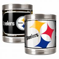 Pittsburgh Steelers Kitchen Amp Bar Sportsunlimited Com