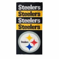 Pittsburgh Steelers Superdana Bandana