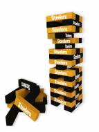Pittsburgh Steelers Table Top Stackers