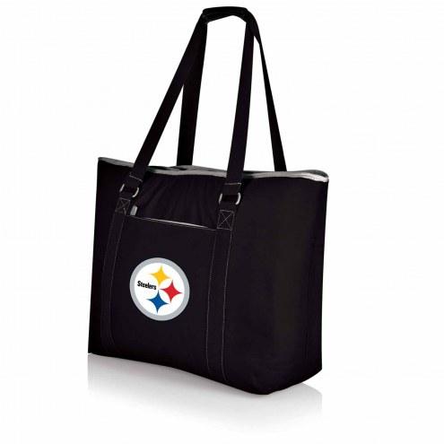 Pittsburgh Steelers Tahoe Beach Bag