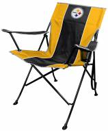 Pittsburgh Steelers Tailgate Chair