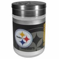 Pittsburgh Steelers Tailgater Season Shakers